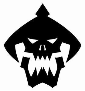 emblemabestiascorruptas