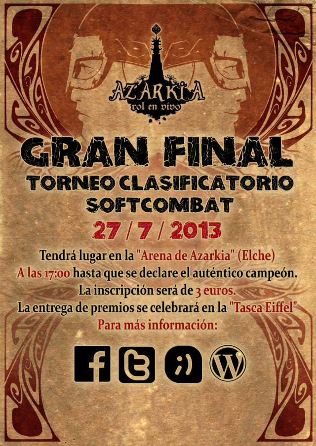 cartelfinar torneo copia
