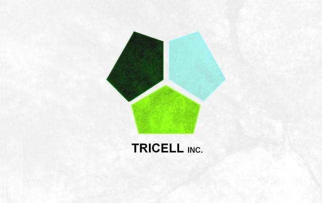 tricell_logo