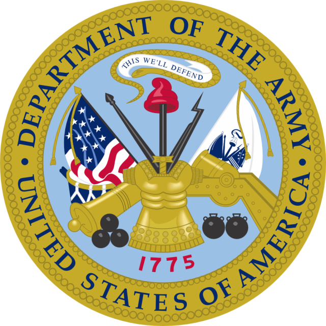 United_States_Department_of_the_Army_Seal
