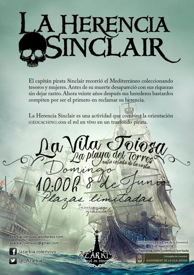 Herencia Sinclair retocado (1)