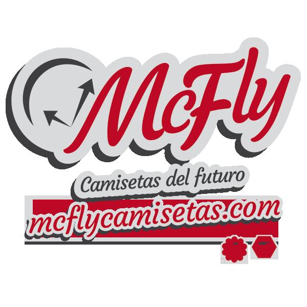 mcfly_kabila
