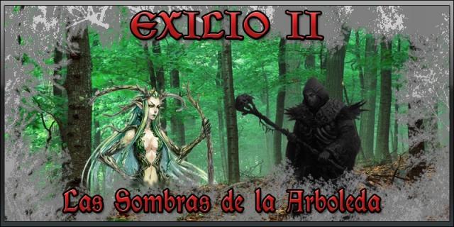 exilio2