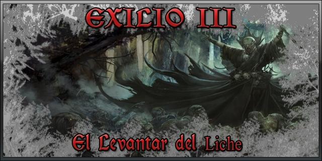 exilio3