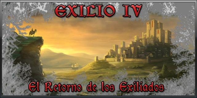 exilio4