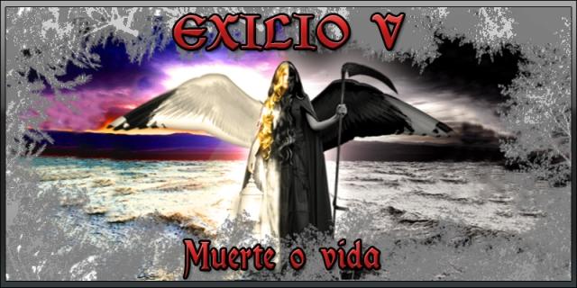 exilio5