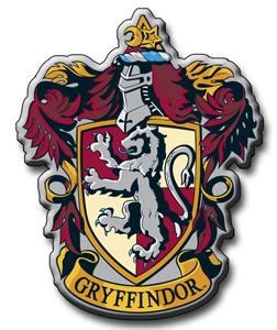 Gryffindor (1)