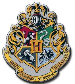 Hogwarts_coa