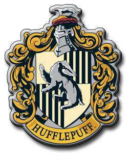 hufflepuff_crest