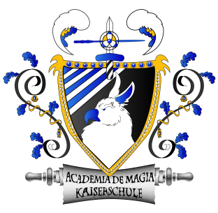 kairserschule-01-01-01