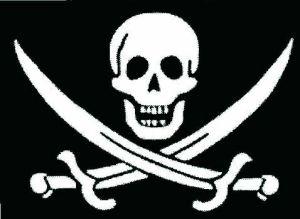 Bandera-JohnRackman1