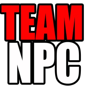 2379_team npc logo 2 jpeg