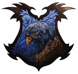VECTOR-RAVENCLAW
