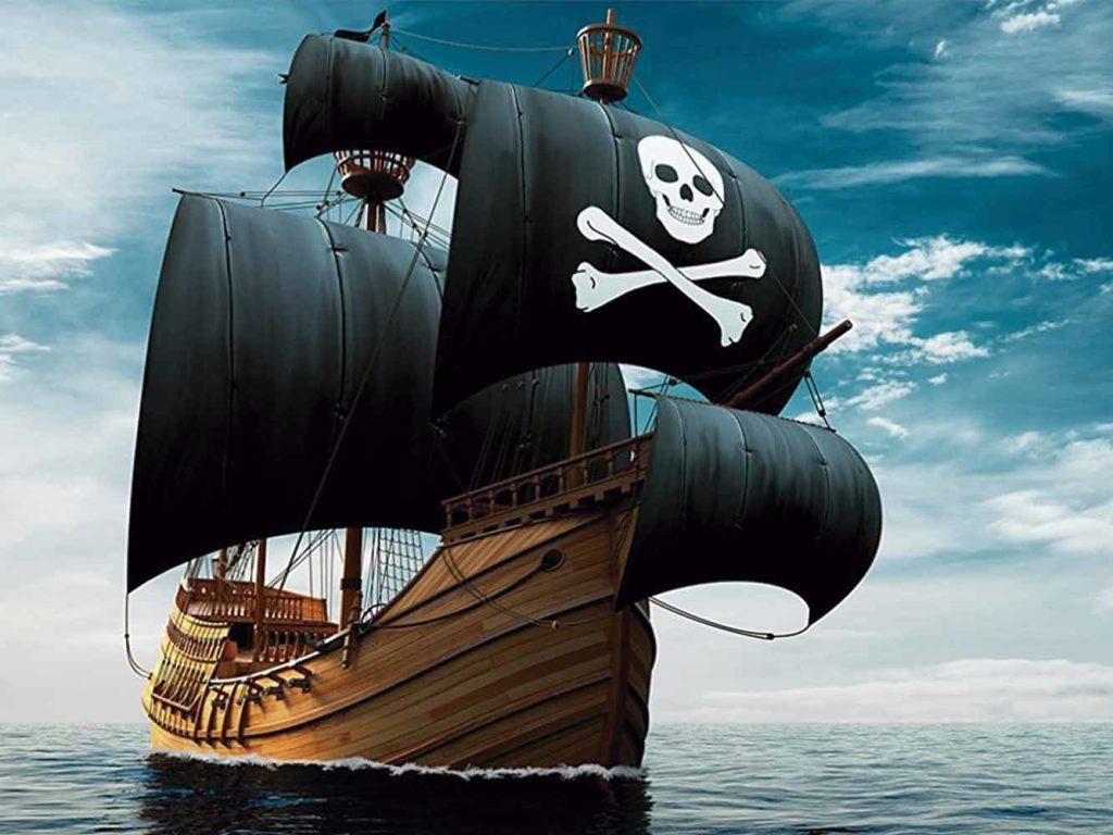barco-pirata-realista-1-1333x1000
